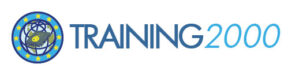 Training2000_logo